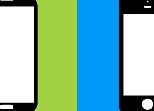 mobile website vs native apps vs cross platform development
