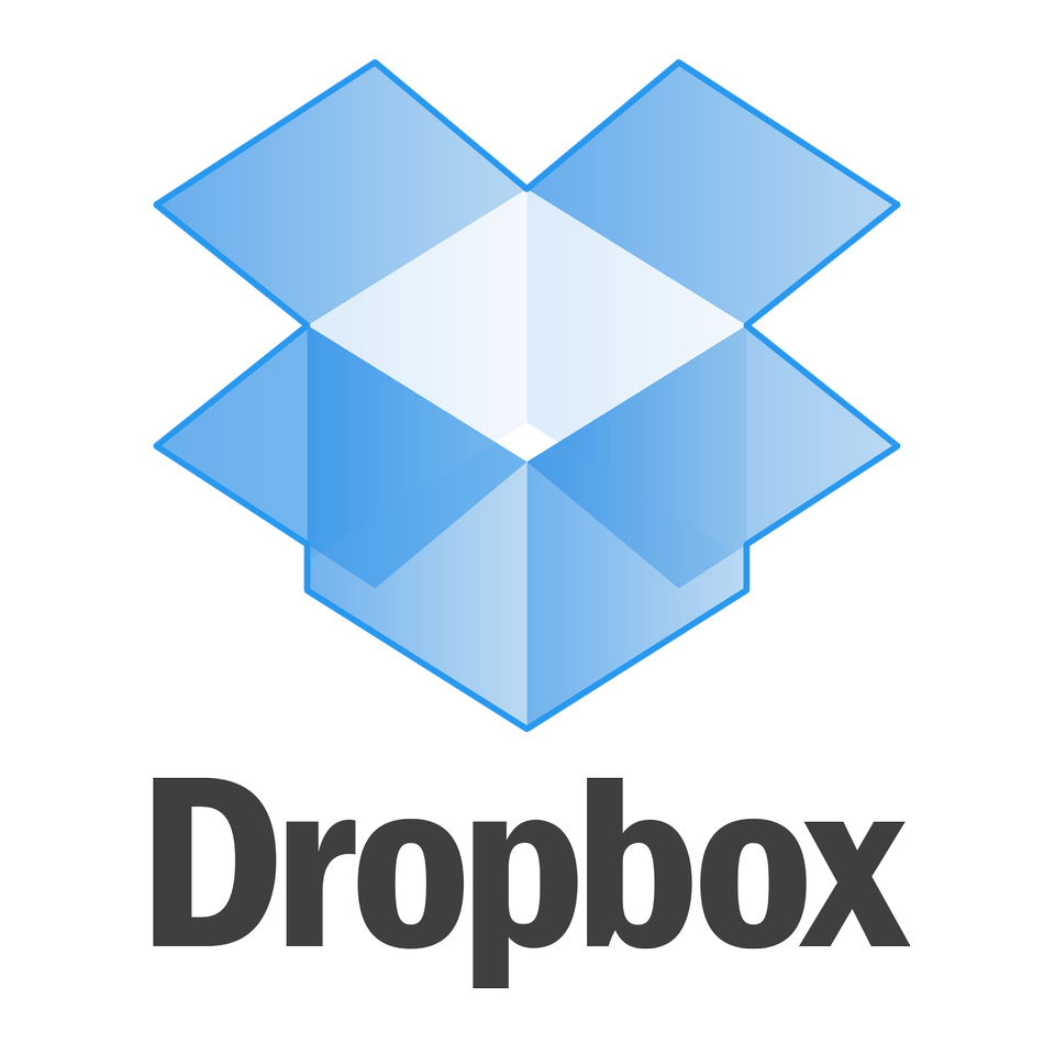 productivity apps dropbox