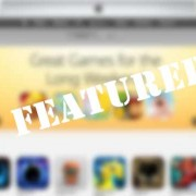 Featured-on-the-app-store