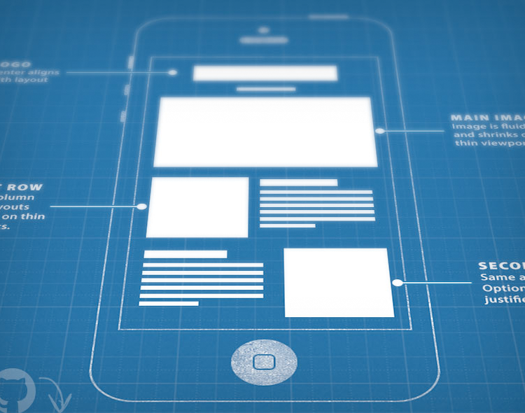 user interface and user experience design
