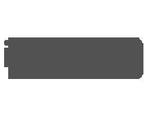 iPhone Life Magazine grayscale logo