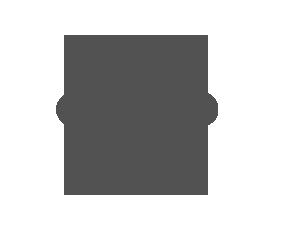 NBC grayscale logo