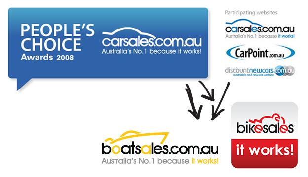9.-car-sales