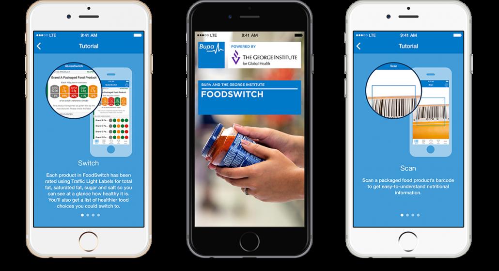 Foodswitch_phones