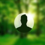 User Persona App Marketing Template