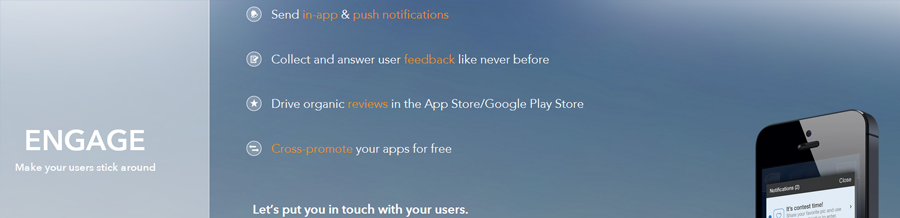 Appsfire