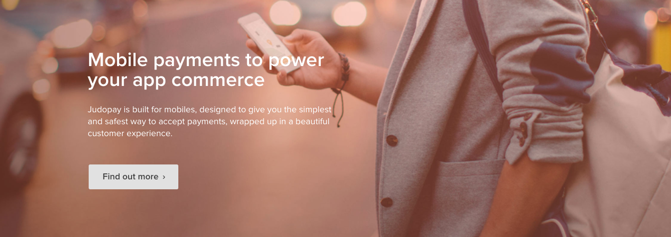 Learn About the 8 Most Popular Mobile Payment Gateways | Buzinga