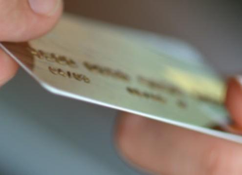mobile-payment-gateways