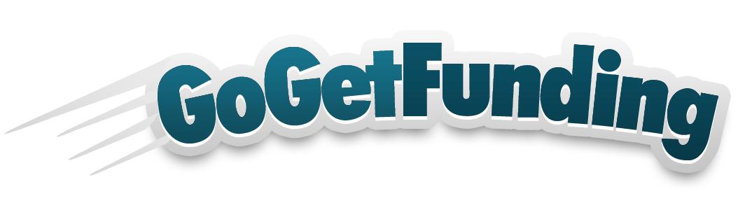 go-get-funding