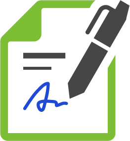 app development contract