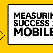 Measuring-the-Success-of-a-Mobile-App