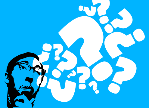 app developer questions