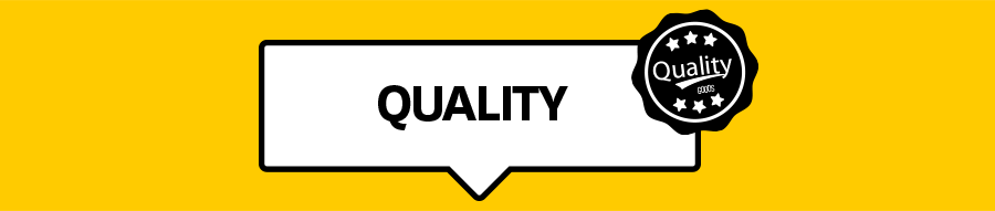 how to measure quality of code post launch