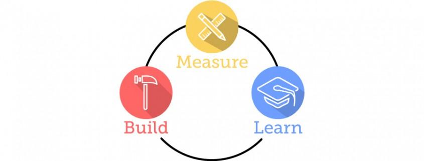 lean app development