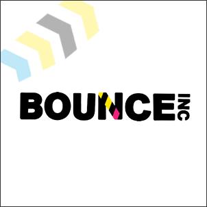 Bounce Inc