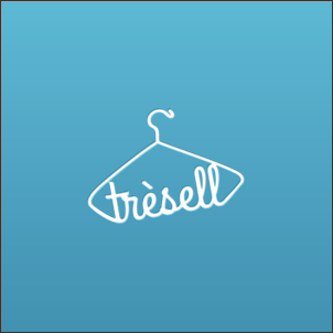 Tresell logo