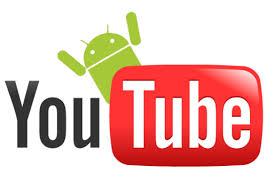 Android and Youtube