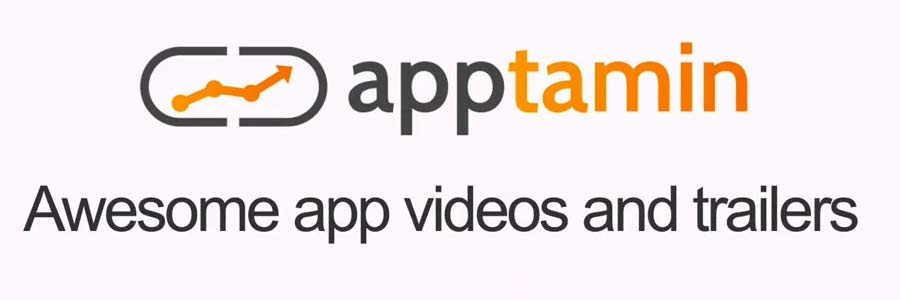 Apptamine-app-blog