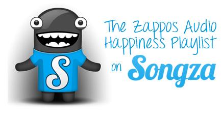 SongzaZappos