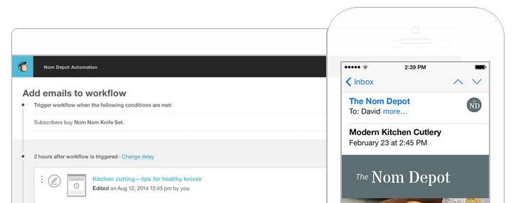 mailchimp-for-app-marketing
