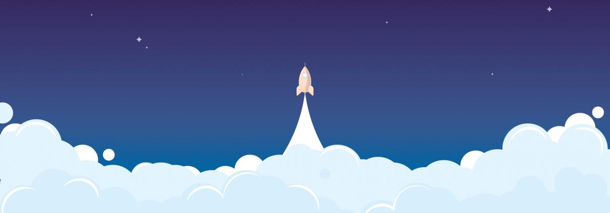 LaunchHack-Blog-image