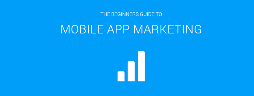 The-beginners-guide-to-app-marketing