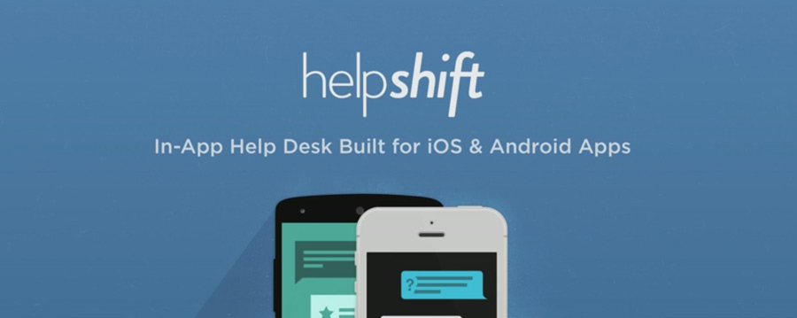 HelpShift-User-Testing-&-Feedback