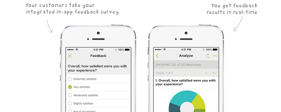 Survey-Monkey-for-app-reviews
