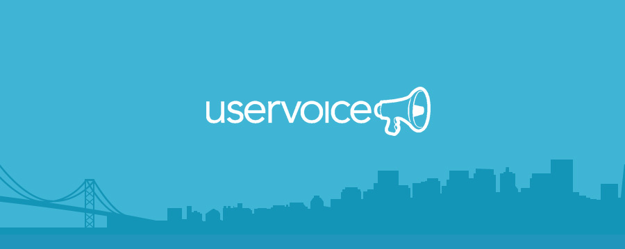 Uservoice-mobile-app-feedback-tool