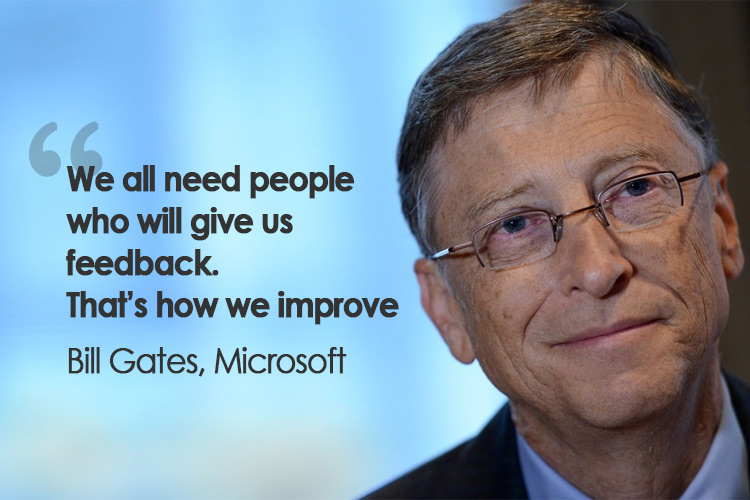 bill-gates-feedback-quote