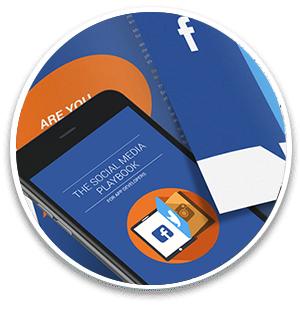 Social Media Guide For Mobile