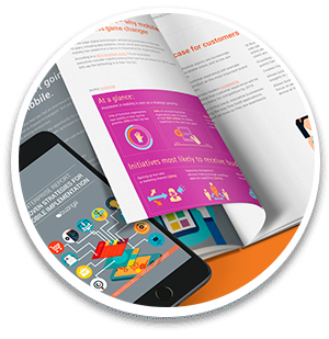 Mobile Apps For Business Report