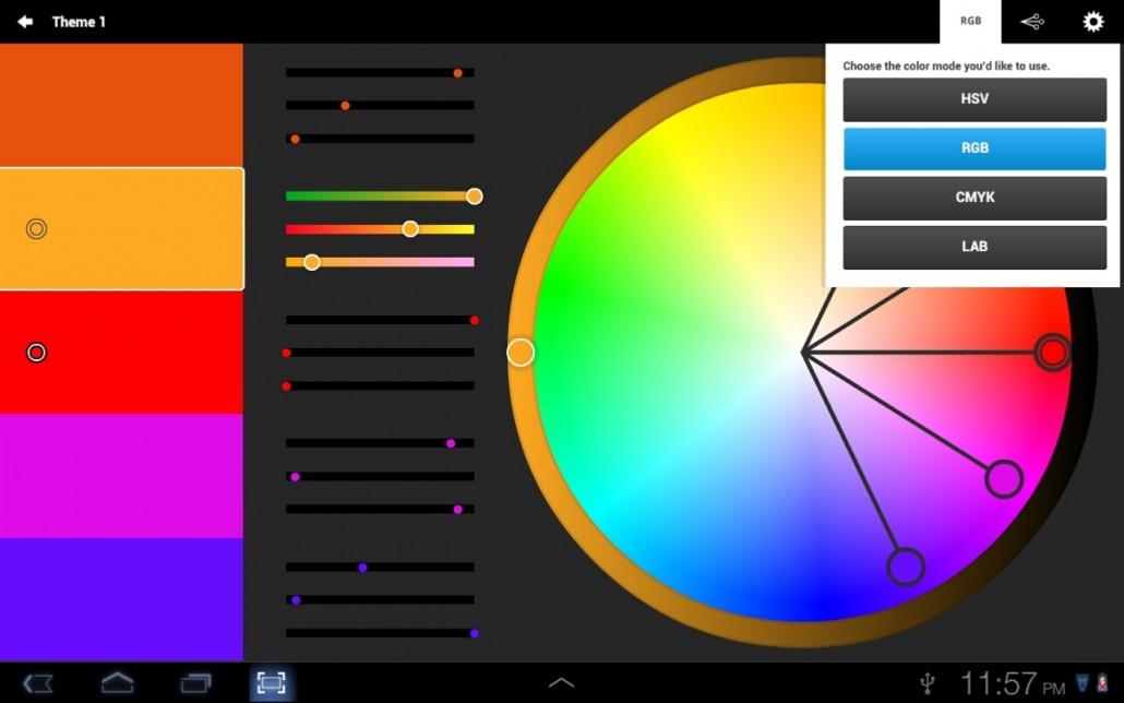 ruler-colour-wheel