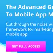 advancedmarketingguide