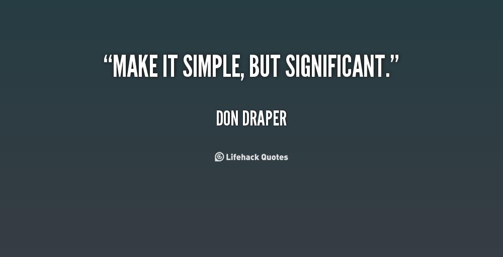 quote-don-draper