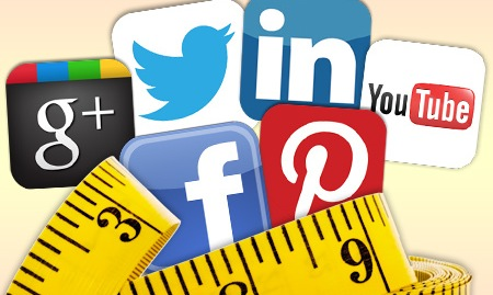 Measuring your Twitter campaign