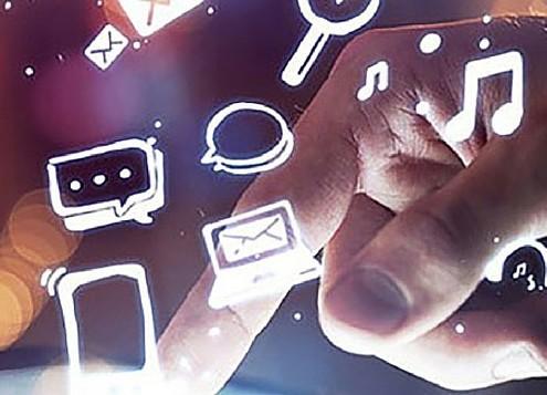 mobile marketing 2016