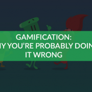 gamification for mobile apps