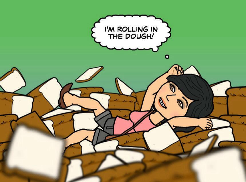 rolling-in-the-dough