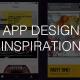 appdesigninspiration