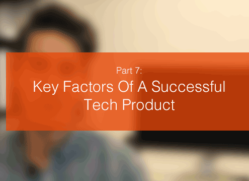 Innovative Tips And Tricks For Measuring The Success Of A Mobile App