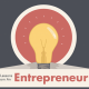 Lessons Every Entrepreneur Must Learn