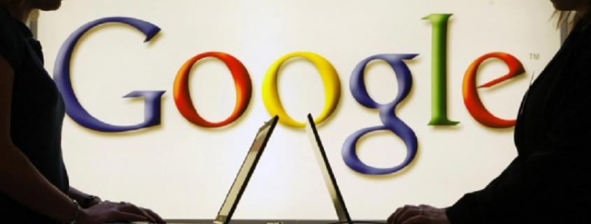 Secret Google Hack:s
