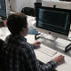 Remys Work Experience at Buzinga App Development