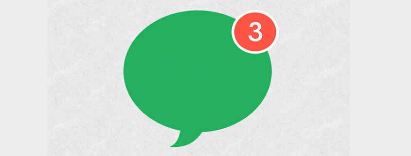 Top 10 Push Notification Strategies