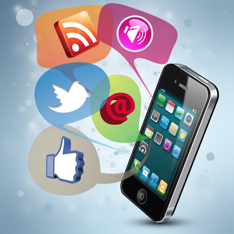 app blogs