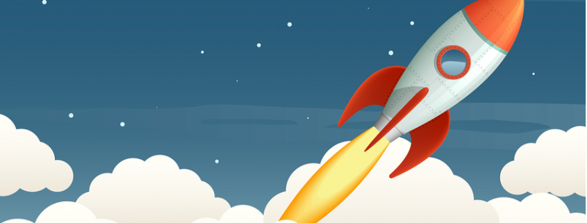 5 app launch hacks for speeding up your time to launch