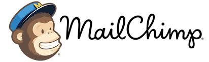 mailchimp email marketing for customer acquisition