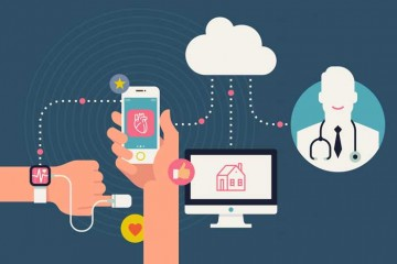 mobile health tech challenges