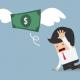the secret to acquiring venture capital investment